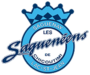 Sports Saguenay-Lac-Saint-Jean